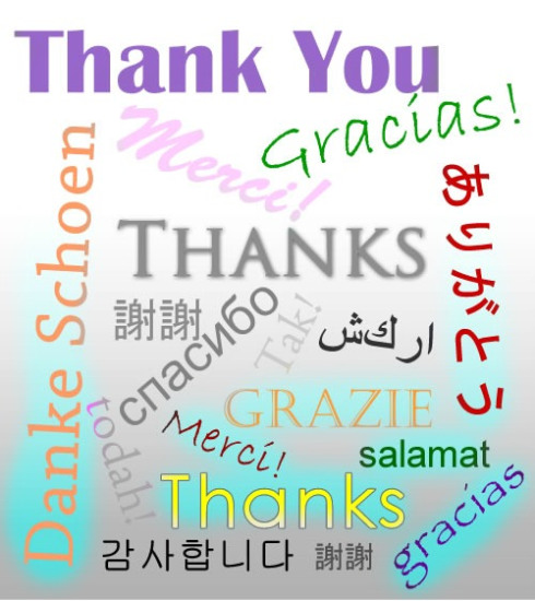 thank-you-in-many-languages-lg